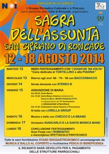 assunta2014
