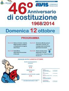 manifesto-anniversario-costituzione