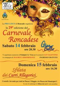 locandina-carnevale.2015-large