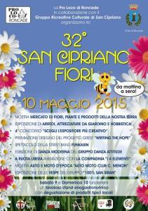 volantino-festa-dei-fiori-2015