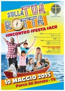 locandina_a4_incontro_festa_10_maggio_2015