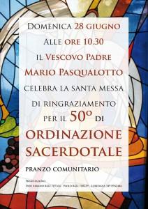 50esimo-ordinazione-sacerdotale