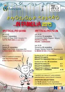 emozione-teatro-2015-f