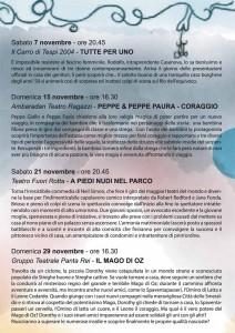 emozione-teatro-2015-r