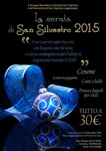 manifesto-capodanno-2015