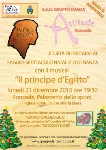 attitude_saggio_natale_2015