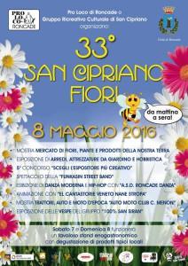 sancipriano_fiori_2016